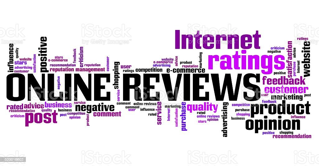 Smart Tips For Uncovering Reviews