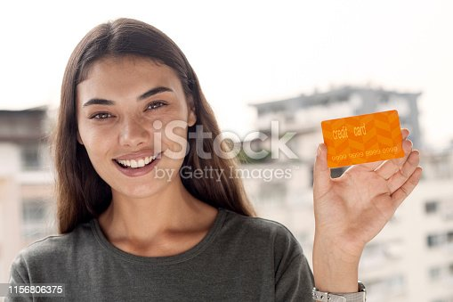 629776586 istock photo Online shopping and payment concept 1156806375