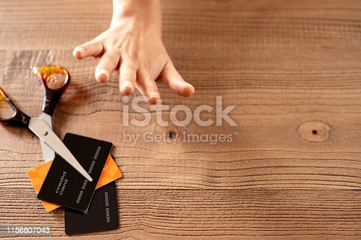 629776586 istock photo Online shopping and payment concept 1156807043