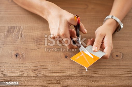 629776586 istock photo Online shopping and payment concept 1156807081
