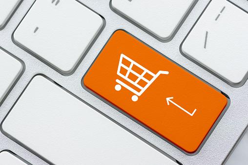 購入ボタン|アインの集客マーケティングブログ