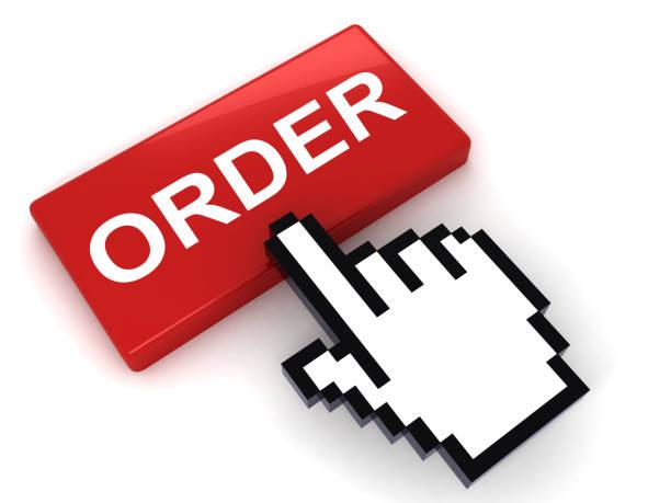 Boutique en ligne e-commerce Internet Shop - Photo