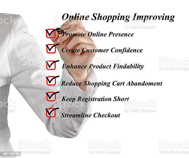 Online shopping improving picture id462189185?b=1&k=6&m=462189185&s=612x612&h=syzybevhvfb3hqbtmqh4jfvs0z3ligmma2f4vgohgze=