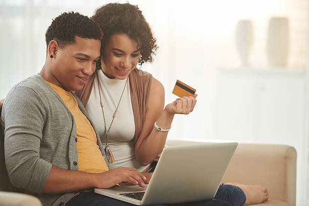 online shopping - being in a relationship with someone is going to require stock photos and pictures