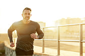 istock I only exercise on days ending with Y 1097767896