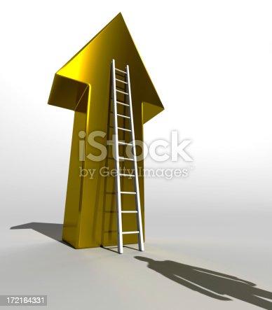 1039640896 istock photo Onwards and Upwards 172164331