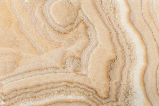 Onyx marble stone texture – Foto