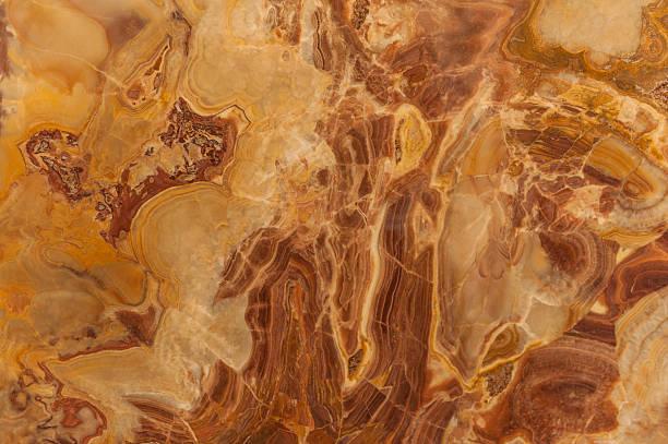 Onyx stone texture – Foto