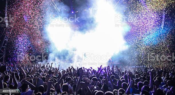 Open air party in the nighclub picture id453103077?b=1&k=6&m=453103077&s=612x612&h=huivq2j9gy1qxob4mea5uinjteq040yvbiws4mgaplo=
