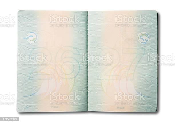 Open australian passport picture id172782689?b=1&k=6&m=172782689&s=612x612&h=9hemf9x4hcj6arzml74syb4ochq8jekurxiidlbbmoq=