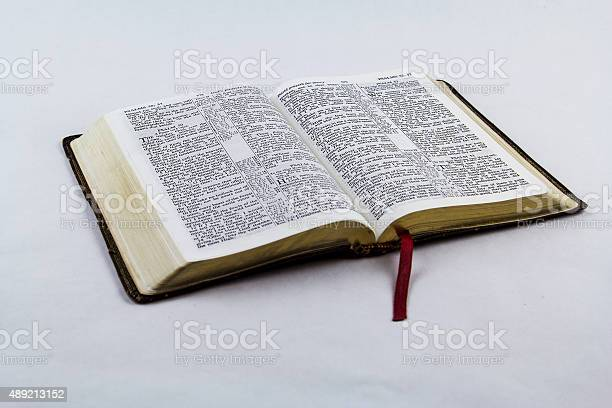 free open bible images pictures and royalty free stock photos