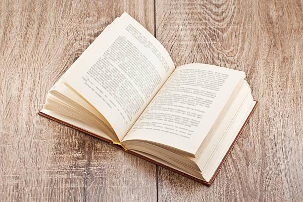 open book - book open 個照片及圖片檔