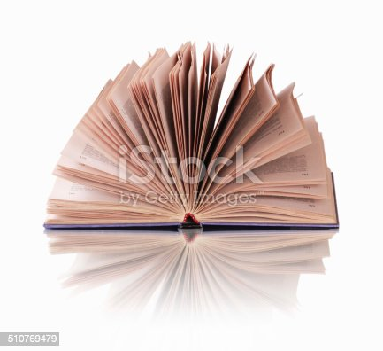 537761721istockphoto open book 510769479