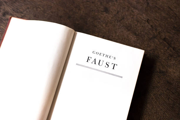 Frases De Libros Famosos Banco De Fotos E Imágenes De