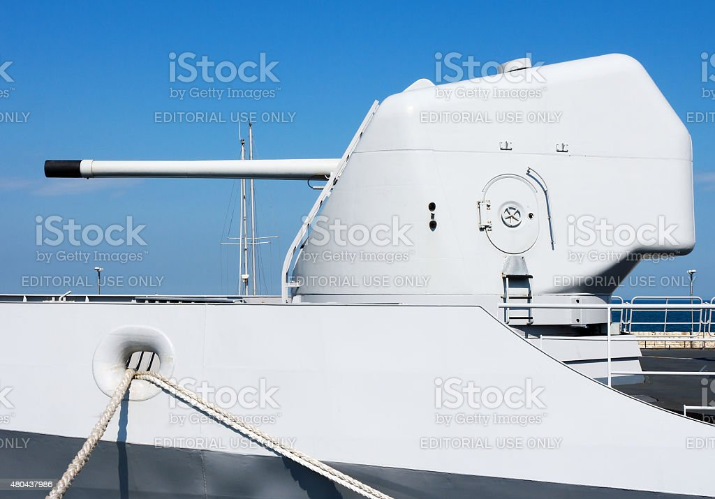 Open Day of 'Breeze 2015' stock photo