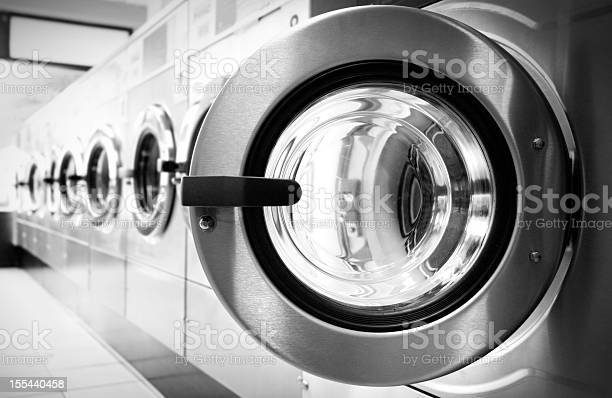 Open door in a washing machine row picture id155440458?b=1&k=6&m=155440458&s=612x612&h=ylgjvxrsqd n2xhv3wb12gwr79978f dcesgq4kaswo=