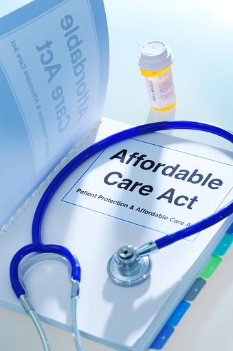 Open Enrollment Health Insurance Manual For Open ...