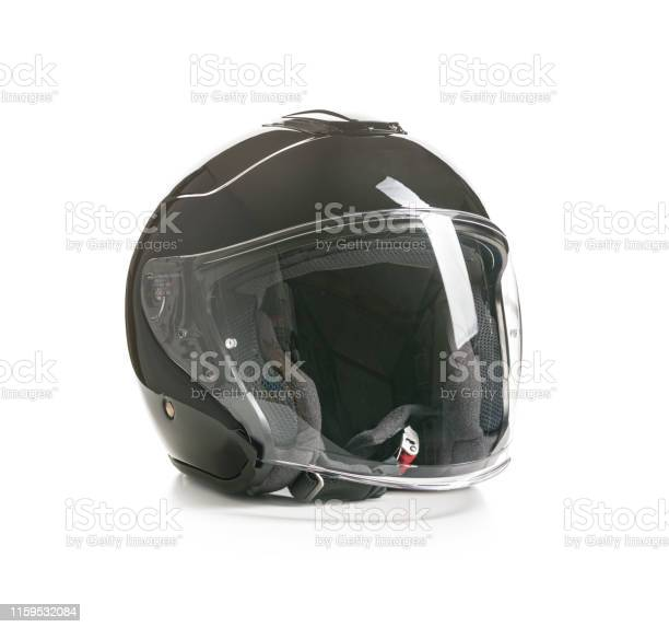 Open face motorcycle helmet picture id1159532084?b=1&k=6&m=1159532084&s=612x612&h=kc illxrrm8dkhgv47 yjj 8k6fn5q4qn7hk8neke7q=