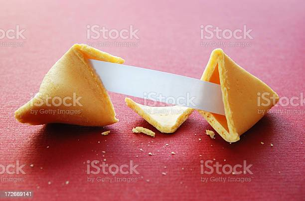 Open fortune cookie with blank fortune picture id172669141?b=1&k=6&m=172669141&s=612x612&h= 5ikse6ygzsql878ldtgy 4ydt5t6vpevlnsuxwbcb0=