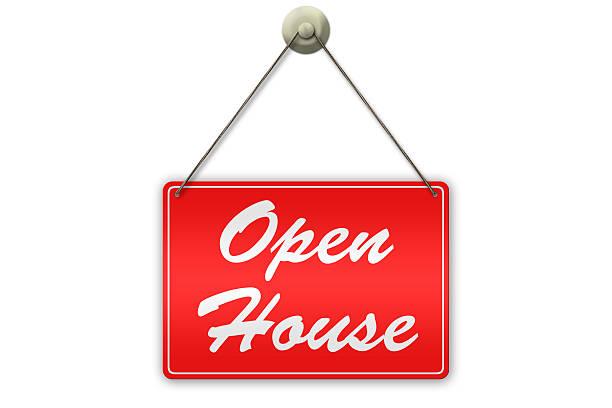 Open House – Foto