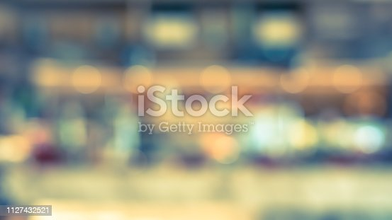 886308526istockphoto Open kitchen blur background in luxury hotel restaurant facility showing chef cooking over blurry food counter for buffet catering service 1127432521