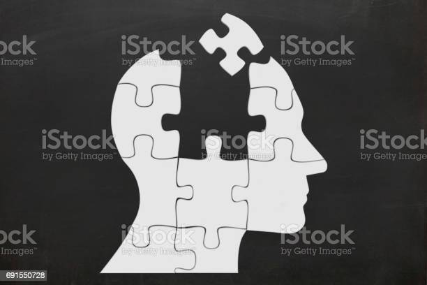 Open minded puzzle head brain memory picture id691550728?b=1&k=6&m=691550728&s=612x612&h=pg4qypbidr2n4osgsefiy4xv1367p dydwtzgto3wyi=