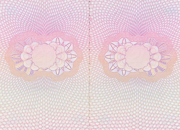 Open pages of passport picture id157439247?b=1&k=6&m=157439247&s=612x612&w=0&h=kkyrxgbonidca mag34tfub9nx9zgsbzmxcb3czevec=