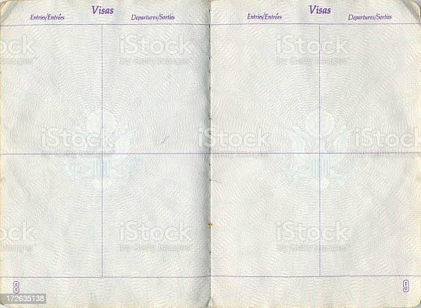 Open passport picture id172635138?b=1&k=6&m=172635138&s=612x612&h=ahliutb4j3a1qmnth84igz hqvtqmcp2q yhpsftq4w=