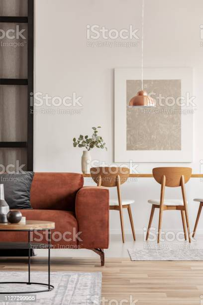 Open plan living and dining room interior with long table with chair picture id1127299955?b=1&k=6&m=1127299955&s=612x612&h=iw3cqkk7b9lfdqkzkynskbdrog bf600 fbpo103s0s=