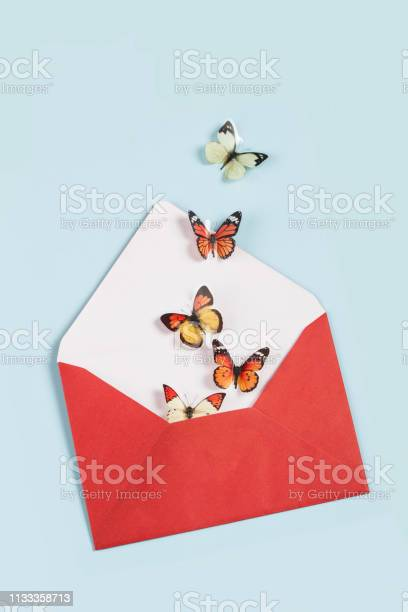 Open red envelope picture id1133358713?b=1&k=6&m=1133358713&s=612x612&h=bob jqmv9v ukheb6oir  mmdnsmkxh8ucsqqjbuyiy=