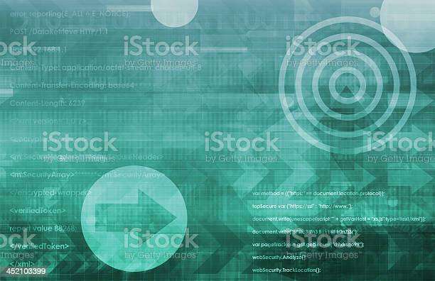 Open source technology picture id452103399?b=1&k=6&m=452103399&s=612x612&h=3iqb4m3ryrd3i09mrukj qxaadrh2rlscbybvp9z7b4=