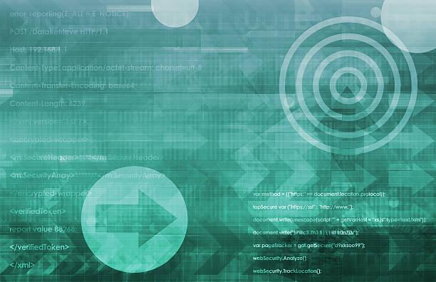 open source технологии - источник стоковые фото и изображения