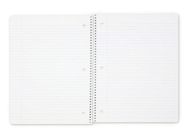 royalty free spiral notebook pictures images and stock photos istock