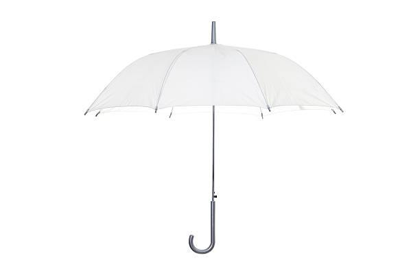 open umbrella - umbrellas stock photos and pictures