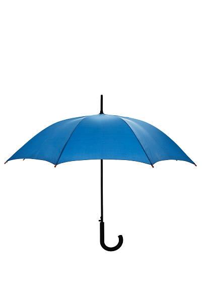 Parapluie ouvert - Photo