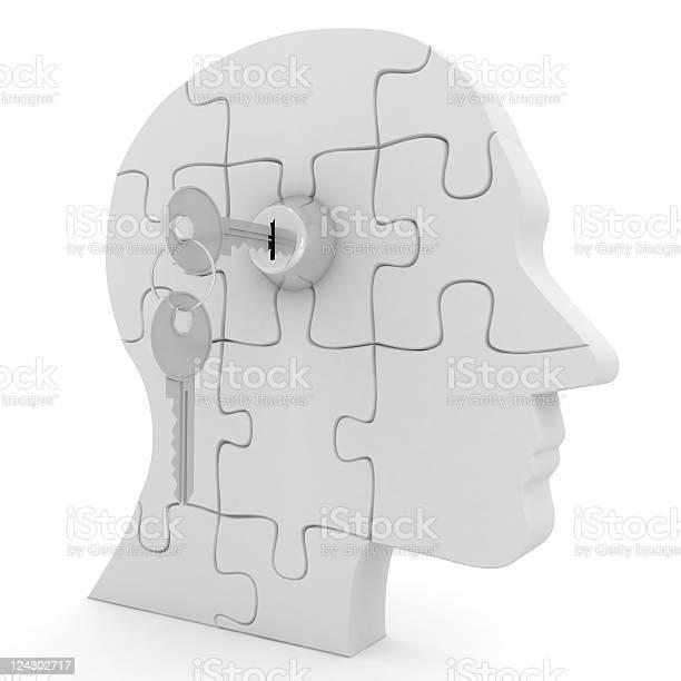 Open your mind picture id124302717?b=1&k=6&m=124302717&s=612x612&h=64ywwnuihkml76w3yk8ipt4ojefvdhagn2sp6j7rs 4=