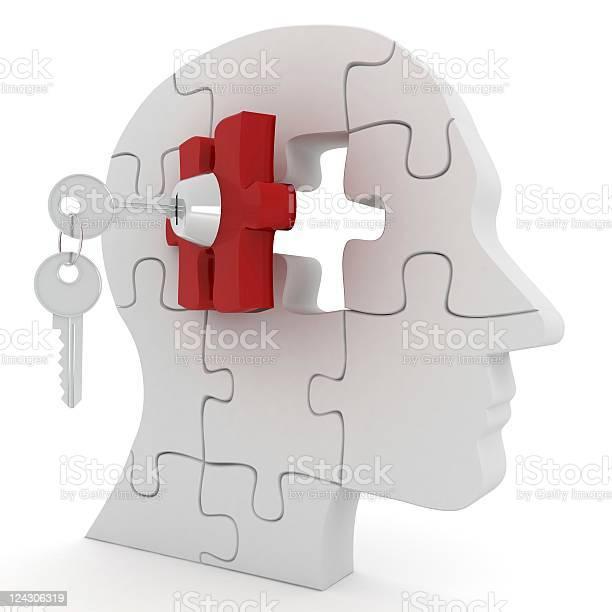 Open your mind picture id124306319?b=1&k=6&m=124306319&s=612x612&h=fag2xr9pddidl h8zfi7wssjytov8a niggchudz3hk=