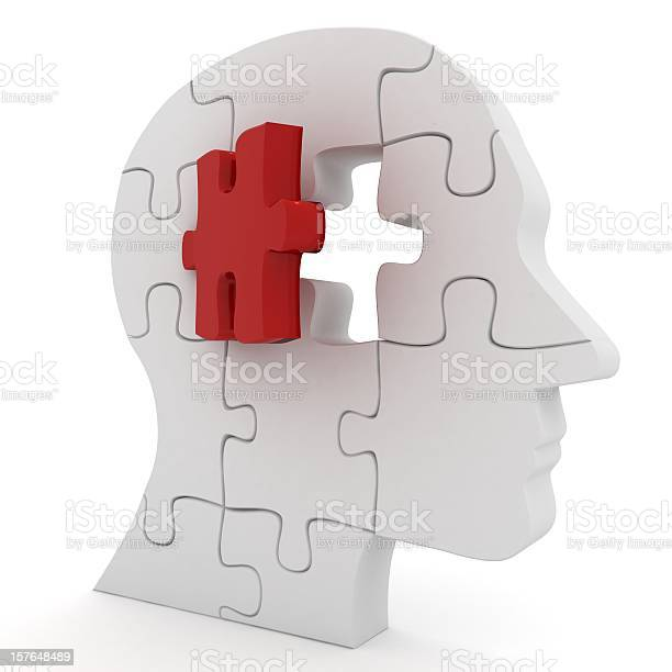 Open your mind picture id157648489?b=1&k=6&m=157648489&s=612x612&h=kuar0oe2qcai5oaf7dyec48f0gix8ghl5touftkdmum=