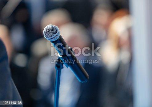 854811490istockphoto Opening ceremony 1071140138