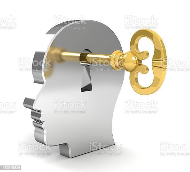 Opening mind picture id465545829?b=1&k=6&m=465545829&s=612x612&h=by0t7mvv4vggvm5nrscd8hbrb6lupkkhvs6uye8gxfu=