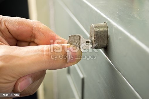 535191355 istock photo openning he cabinet 508192736