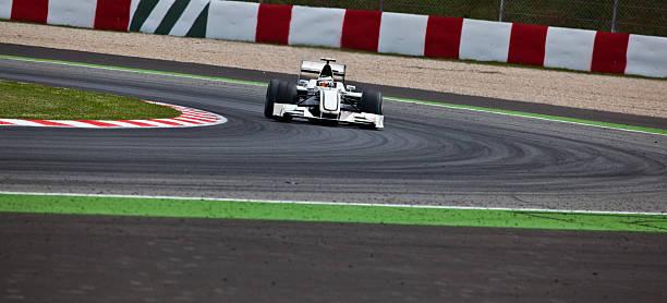 abierto-rueda de coche de carreras - irl indycar series fotografías e imágenes de stock