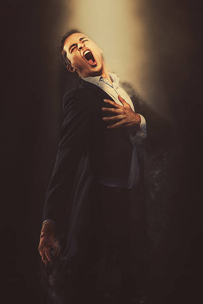 opera singer performing - opera stock photos and pictures