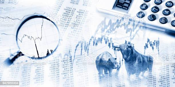 Opportunities and risks on the stock market picture id942955004?b=1&k=6&m=942955004&s=612x612&h=bb b zgg3sg m6zkkwz75dudogylyb grekjcynpib0=