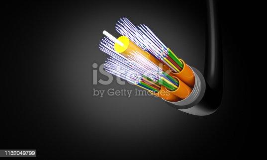 673622922istockphoto optic fiber cable 1132049799