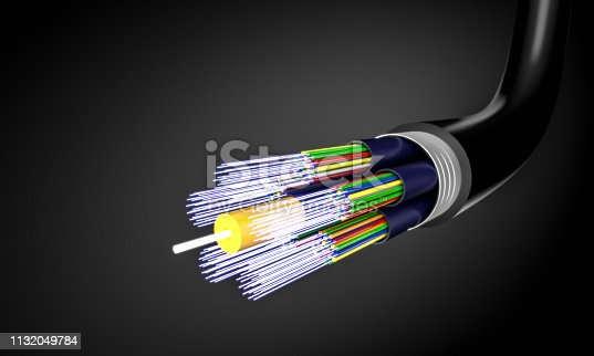 673622922istockphoto optical fibre cable 1132049784