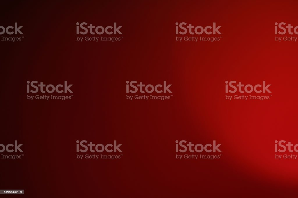 optical lens glow blurry soft light sparkle real royalty-free stock photo
