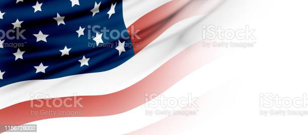 Or american flag background with copy space picture id1156726002?b=1&k=6&m=1156726002&s=612x612&h=ptnrfpcfkwdjs4xmzowrj4i1v6qar5vjccqtmdbsil4=