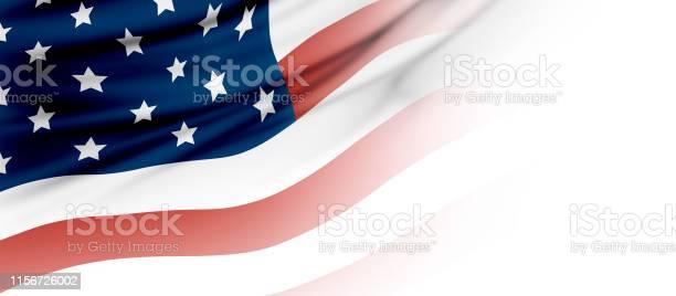 Or american flag background with copy space picture id1156726002?b=1&k=6&m=1156726002&s=612x612&h=ptnrfpcfkwdjs4xmzowrj4i1v6qar5vjccqtmdbsil4=