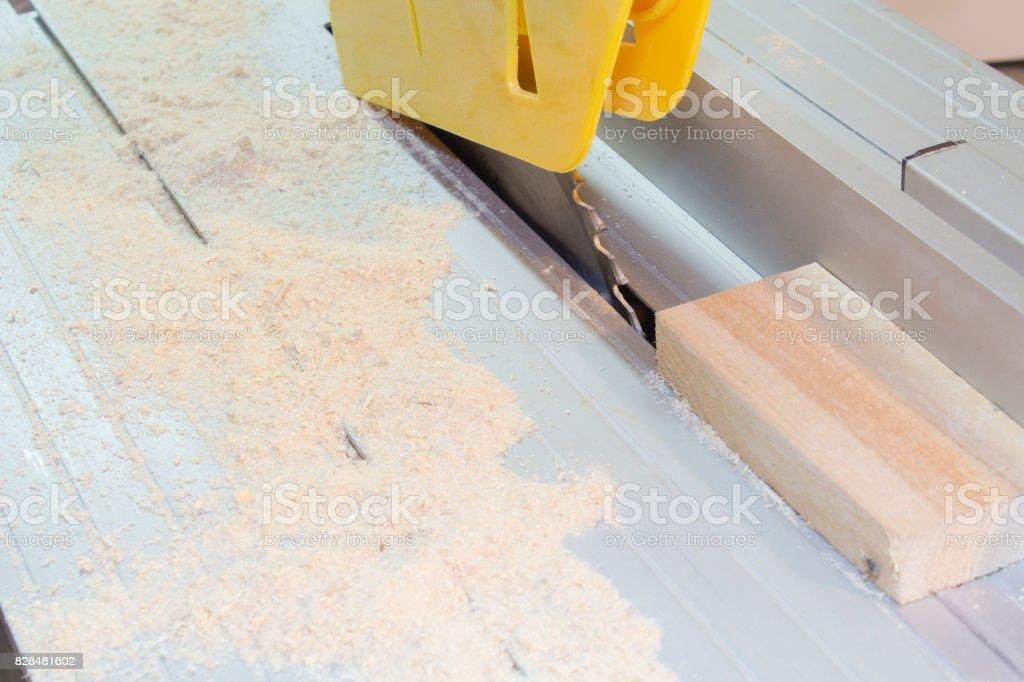 Diy or do it yourself series of concept photos about carpentry and diy or do it yourself series of concept photos about carpentry and woodworking with circular saw solutioingenieria Gallery